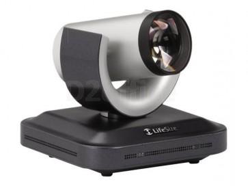 LifeSize Camera 200-F
