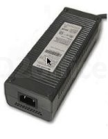LifeSize Networker Power Supply - RoHS compliant