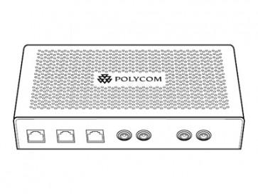 Модуль для интеграции с Polycom IP 7000