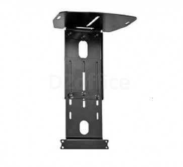 EagleEye 1080 Camera wall/panel/shelf mounting bracket