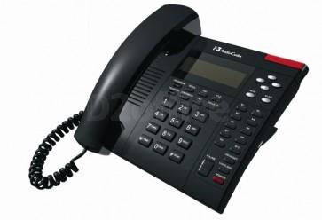 Audiocodes 310HD IP Phone