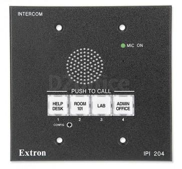 Extron IPI 204 60-810-02
