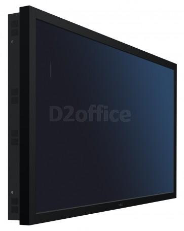NEC MultiSync LCD8205