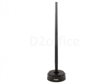 D-Link ANT24-0802