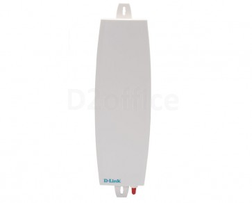 D-Link ANT24-1200