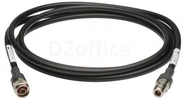 D-Link ANT24-CB03N