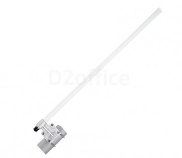 D-Link ANT70-0800