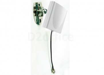 D-Link ANT70-1000