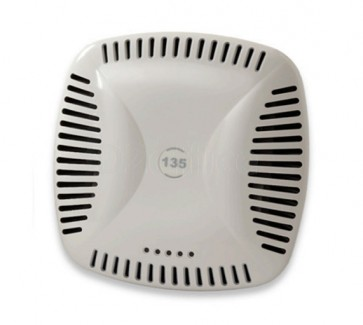 Точка доступа сети Wi-Fi Aruba Instant 134 Wireless Access Point