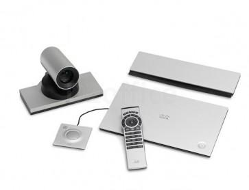 Cisco TelePresence SX20 Quick Set 4xCam