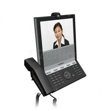 Cisco E20 IP Video Phone
