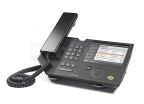 Polycom CX700