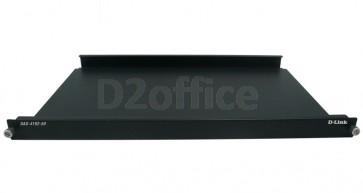 D-Link DAS-4192-50