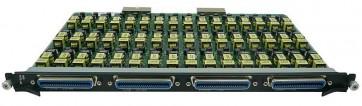 D-Link DAS-4672-40