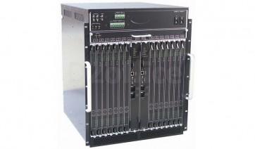 D-Link DAS-4672/DC