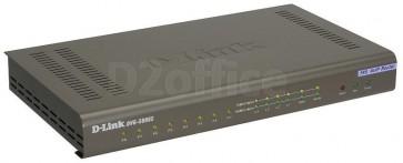 D-Link DVG-5008S