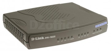 D-Link DVG-7022S