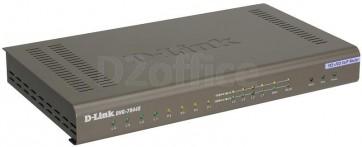 D-Link DVG-7044S