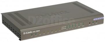 D-Link DVG-7062S