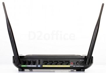 D-Link DVG-N5402GF