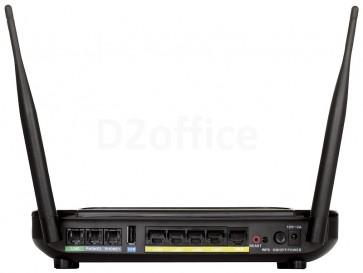 D-Link DVG-G5402SP/RU