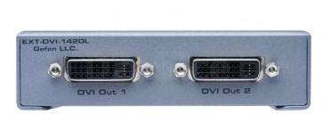 Gefen EXT-DVI-142DL