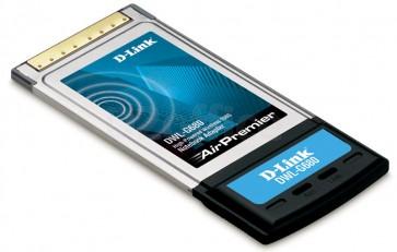 D-Link DWL-G680