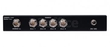 Gefen EXT-3GSDI-144