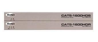 Gefen EXT-CAT5-1600HD