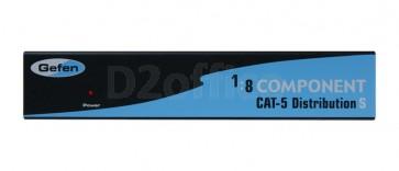 Gefen EXT-COMP-CAT5-148S