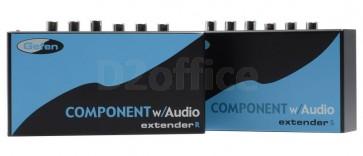 Gefen EXT-COMPAUD-141