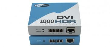 Gefen EXT-DVI-1000HD