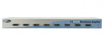 Gefen EXT-DVI-148