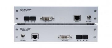 Gefen EXT-DVI-1500HD30B