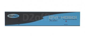 Gefen EXT-DVI-2-HDSDISSL