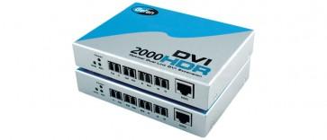Gefen EXT-DVI-2000HD