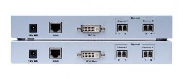 Gefen EXT-DVI-2500HD100B
