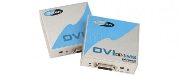 Gefen EXT-DVI-CAT5-MS