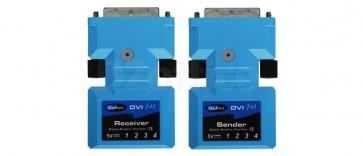 Gefen EXT-DVI-FM1000KIT30B