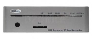 Gefen GTV-HD-PVR