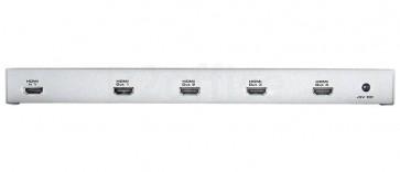 Gefen EXT-HDMI-144