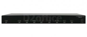 Gefen EXT-HDMI-148-BLK