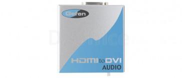 Gefen EXT-HDMI-2-DVIAUD