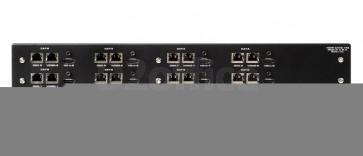 Gefen EXT-HDMI-CAT5-148