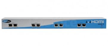 Gefen EXT-HDMI-CAT5-4X
