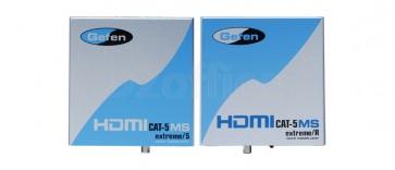 Gefen EXT-HDMI-CAT5-MS