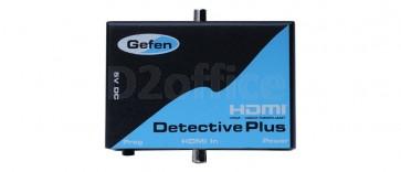 Gefen EXT-HDMI-EDIDP