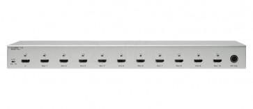 Gefen EXT-HDMI1.3-1410-SIL