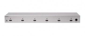 Gefen EXT-HDMI1.3-145