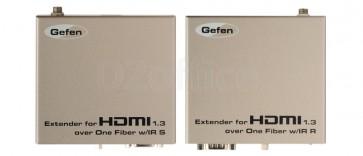Gefen EXT-HDMI1.3-1FO